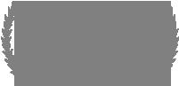 award-logo13