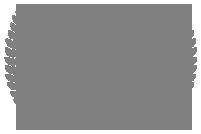 award-logo16