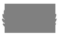 award-logo19