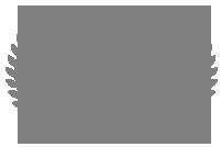 award-logo22