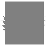 award-logo24