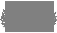 award-logo25