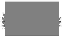 award-logo26