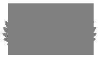 award-logo27