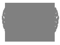 award-logo29