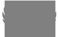 award-logo3