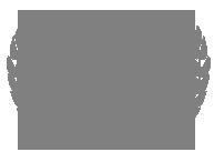 award-logo30