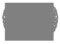 award-logo31