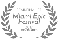 award-logo37