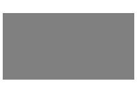 award-logo40