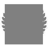 award-logo5