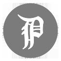 phantogram logo