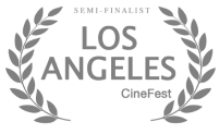 award-logo10