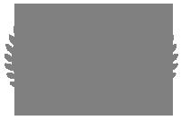 award-logo14