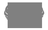 award-logo17