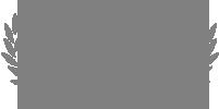 award-logo21