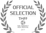 award-logo28