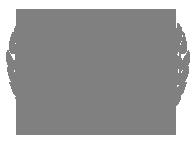 award-logo32