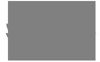 award-logo33