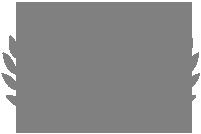 award-logo36