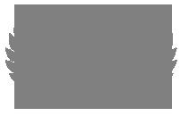 award-logo39