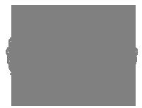 award-logo8